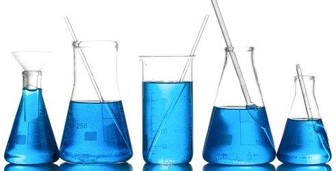 Heizöl und Diesel Additive