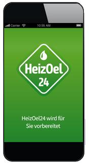 heizoel-app