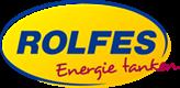 Logo von Rolfes Mineralöle GmbH