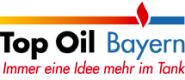 Logo von Top Oil Bayern