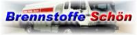 Logo von Schön GmbH & Co. KG