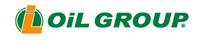 Logo von Oil GROUP Mineralölhandel GmbH & Co KG