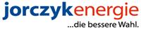 Logo von Jorczyk Energie KG