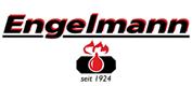 Logo von Mineralölhandel Engelmann GmbH