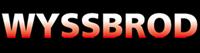 Logo von Wyssbrod Heizöl