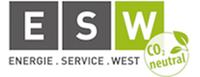 Logo von ESW Reiner Logistik GmbH