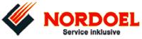 Logo von Nordoel Mineraloelhandelsges. mbH