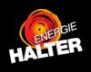 Logo von Halter Energie Wil SG