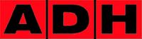 Logo von ADH Dienstleistung und Handelsunternehmen eG