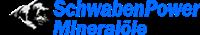 Logo von SchwabenPower Mineralöle