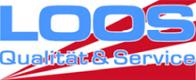 Logo von Loos Mineralölhandel GmbH