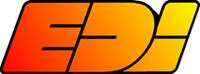Logo von EDi Energie-Direkt Hohenlohe GmbH
