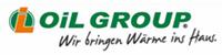 Logo von OiL GROUP Mineralölhandel GmbH & Co. KG c/o Wintermann