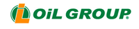 Logo von OiL GROUP Mineralölhandel GmbH & Co. KG