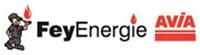 Logo von Fey Energie GmbH & Co. KG