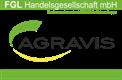 Logo von FGL Handelsgesellschaft mbH