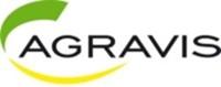 Logo von Agravis Niedersachsen-Süd GmbH