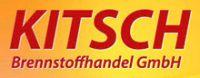 Logo von Kitsch Brennstoffhandel GmbH