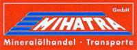 Logo von Mihatra GmbH