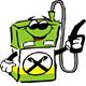 Logo von RWG Energie Bad Laasphe