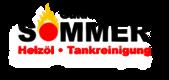 Logo von Guido Sommer