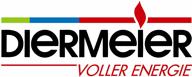 Logo von Diermeier Energie GmbH