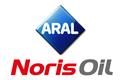 Logo von Noris Oil