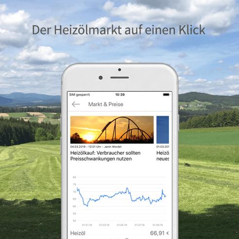 immer_günstige_heizölpreise
