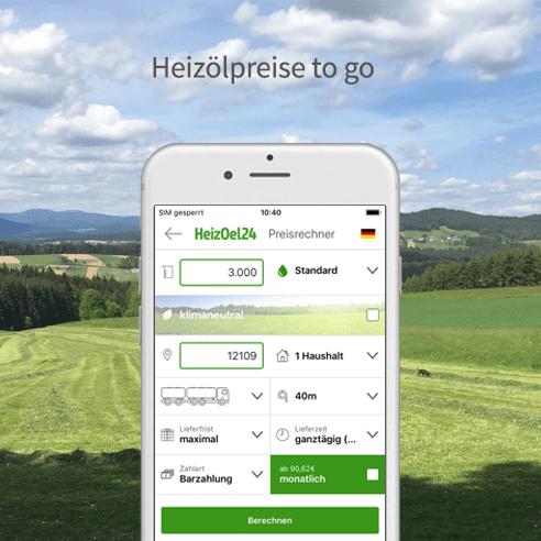 die_heizoel24_app