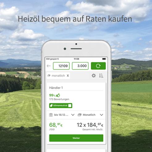 heizoel_auf_raten_kaufen