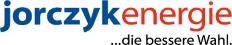 Logo jorczykenergie