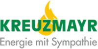 Logo Kreuzmayr