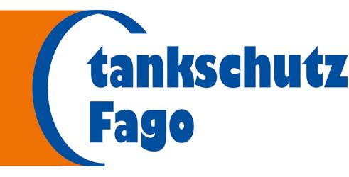 Tankschutz-Fago