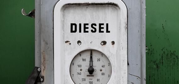 Diesel_Anzeige