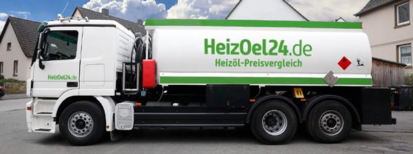 Heizoel-Tankwagen-Seite_thumbnail