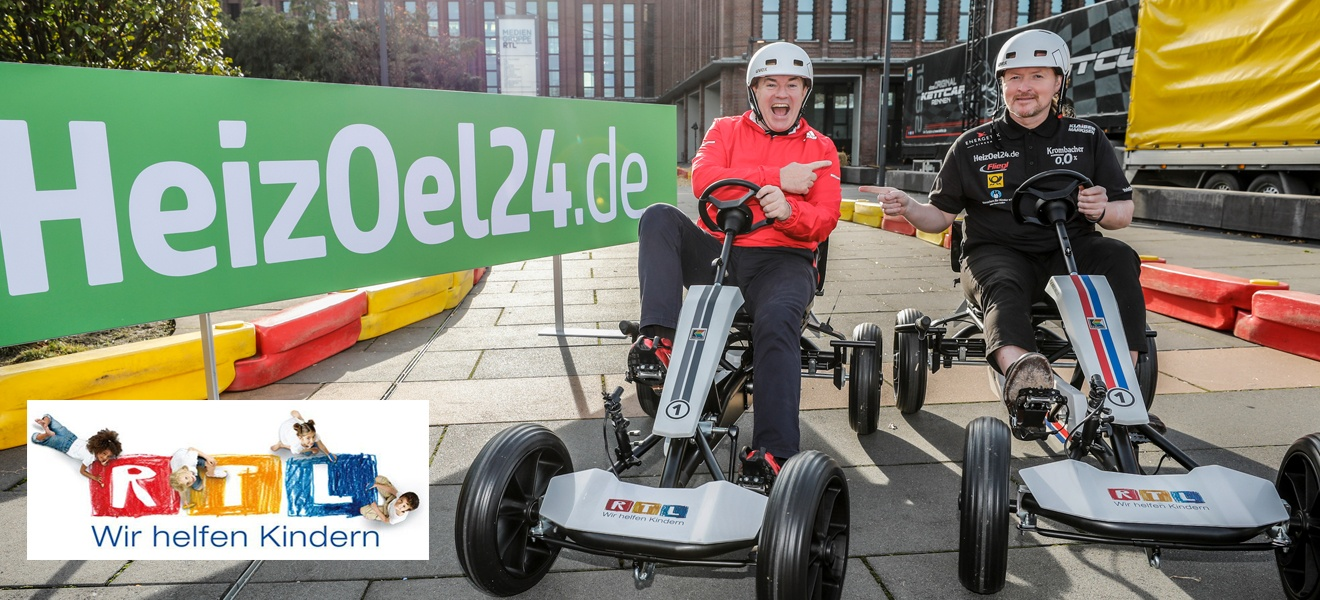 HeizOel24_RTL-Spendenmarathon